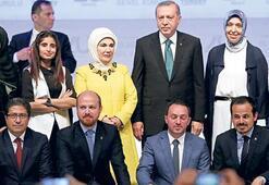Recep Tayyip Erdogan: Birth control is not for Muslim families