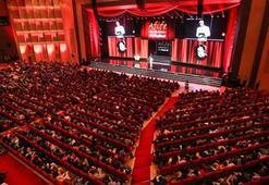 18. Yapı Kredi Afife Tiyatro Ödülleri, adaylarını açıkladı