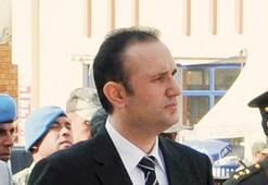 Savcı Uzunu şehit eden teröristin suç dosyası kabarık