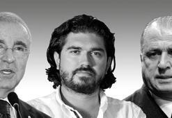 Ünal Aysal ve Rasim Ozan Kütahyalıya hapis cezası