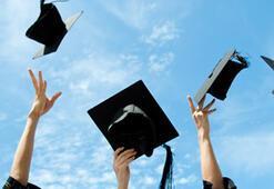 Tercih edeceğin üniversitenin mezunları nerede çalışıyor