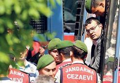 Son dakika: Cezaevi yönetimi Samast için alarmda