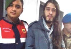Kulaçoğlu tekrar serbest bırakıldı