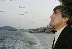 Hrant Dinkin ailesi, Anayasa Mahkemesi'ne başvurdu