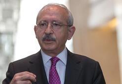 "From Kilicdaroglu to Erdogan: ""No offence"""