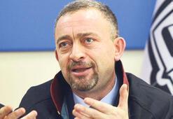 Sanık ve avukatlardan 'Ergenekon komisyonu'