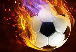 Fenerbahçe taraftarından UEFAya Galatasaray başvurusu