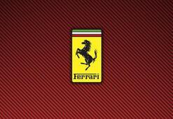 Ferraride deprem
