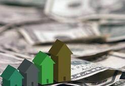 Evinizin Değeri Artarsa Vergi Ödeyeceksiniz