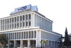 Tekstilci bastırdı SASA'nın satışı rekabete takıldı
