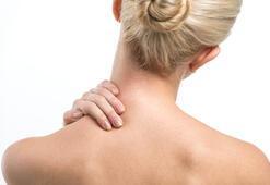 Sık sık kas ağrıları yaşıyorsanız sebebi bu olabilr