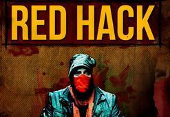 RedHacke Twitter şoku