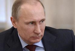 Putin ölüyor