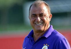 Galatasarayda dördüncü Fatih Terim dönemi başlıyor