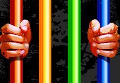 LGBTİ'lere özel müstakil cezaevi olmalı mı, olmamalı mı