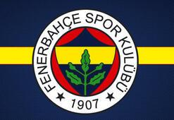 Fenerbahçeden flaş transfer harekatı