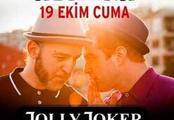 Bu konserler Ankarayı sallayacak