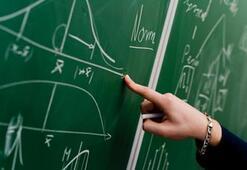 Öğretim üyelerinin maaşları artacak mı