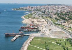 İstanbul Marina Ruhsatı Alındı