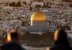 Son Dakika: BM Kudüs tasarısı oylaması sonuçları belli oldu İşte ülkelerin verdikleri oylar