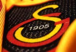 Galatasaraya dev sponsorluk için tek şart