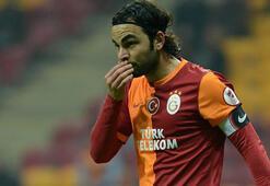 Galatasarayın Selçuk korkusu