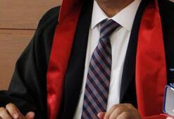 Malatyadaki Zirve Yayınevi davasına bakan hakim savunma verdi