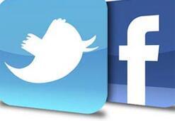 Facebook ve Twittera rakip proje(Facebook ve Twitter haberleri)