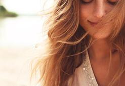 Duygusal ve zihinsel detoks için 5 tüyo
