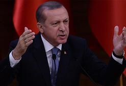 Turkish leaders condemn Istanbul bomb attack