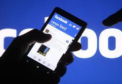 Facebook kapatılıyor virüsüne dikkat
