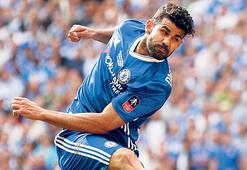 Come to Fener Diego Costa
