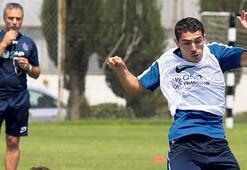 Trabzonsporun altyapısı sağlam