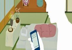 Öldükten Sonra Dijital Dünya'da varlığınızı sürdürebilirsiniz