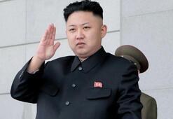 Blatteri, Kim Jong-una benzetti