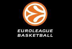 Euroleaguede Dörtlü Final heyecanı