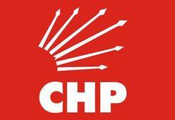 CHP, 94. kuruluş yıl dönümünü kutlamaya hazırlanıyor