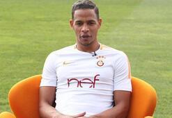 Galatasaraylı Fernando: Ben böyle taraftar görmedim...