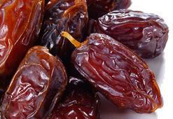 Ramazanda beslenme nasıl olmalı