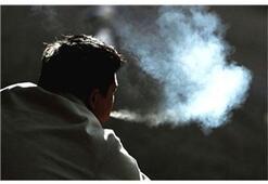 Tiryakilere Nikotin Bandı Önerisi