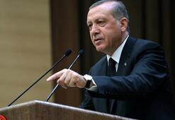 Erdogan: 7.600 terrorists neutralised