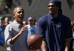 Obama: Gereği yapılacak