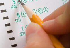 TEOG öncesi 8. sınıflara taktikler