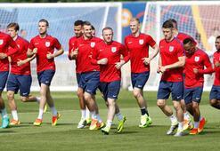 Euro 2016nın en pahalı takımı İngiltere