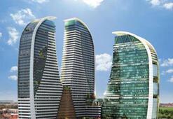 Sembol İstanbul Busidence Bloğu Satışa Sunuldu
