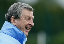 Hodgson: Ev sahibi olmak avantaj
