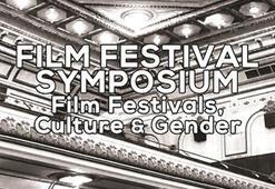 Film festivalleri tartışılıyor