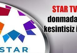 Star TV Canlı İzle -5 mayıs 2014 (Star TV Canlı Yayın Akışı)
