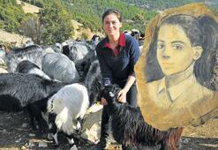 Sagalassosun çoban sanatçısı