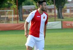 Torku Konyaspor Vukovic ile anlaştı